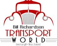 BRTW logo