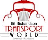 brtw-logo