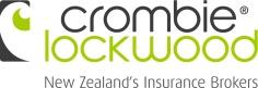 Crombie Lockwood logo CL_logoBline_R