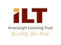 ILT Logo_2013_PMS