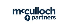 McCULLOCH_RGB