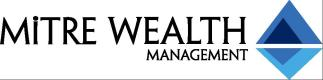 Mitre Wealth Management