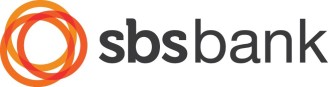 SBS bank logo
