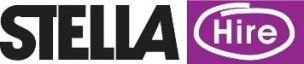 Stella Hire logo