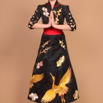 Kamikaze Kimono