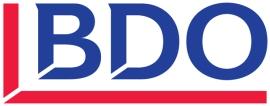 BDO_logo