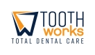 ToothWorks_logo_main1_CMYK