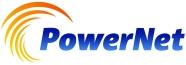 PowerNet FullColour CMYK A3